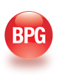 BPG Home Inspectors - Buyer's Protection Group